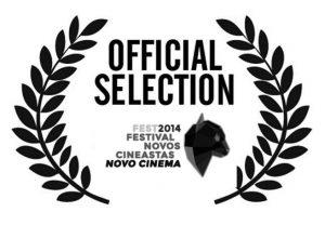 Selectie_Fest