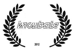 Selectie_Incubate2