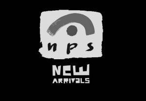 Selectie_NPS