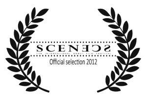Selectie_Scenecs