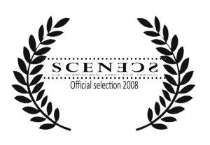 Selectie_Scenecs2008